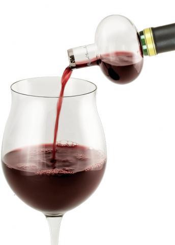 Aerator pentru vin WA 5
