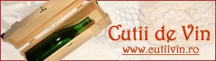 http://www.cutiivin.ro