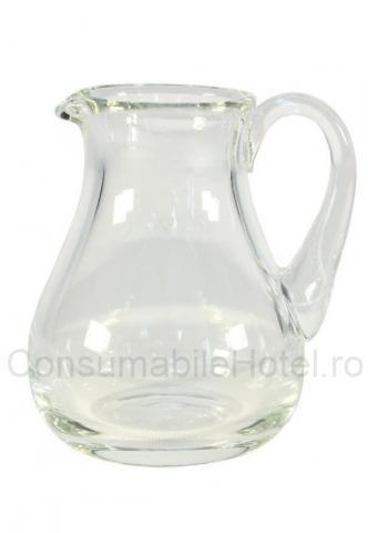 Cana 125 ml