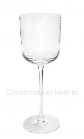 Pahar vin Fusion