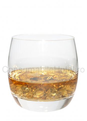 Pahar whisky R