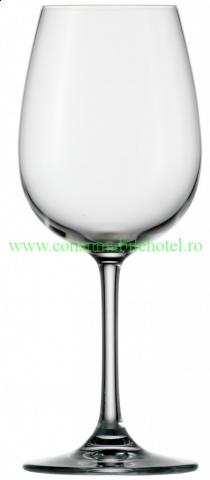 Set pahare vin alb 350ml - Weinland