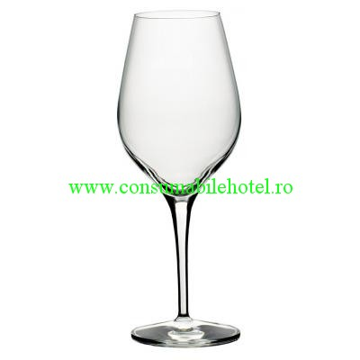 Set pahare vin alb 350ml -Exquisit
