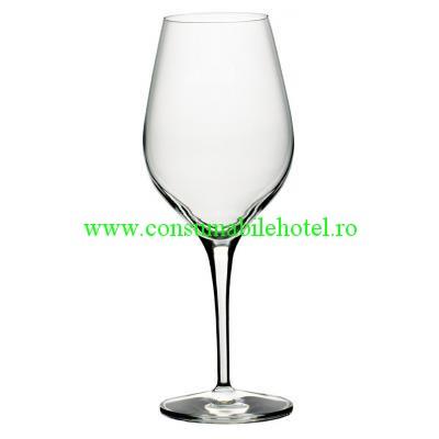 Set pahare vin alb 350ml -Exquisit