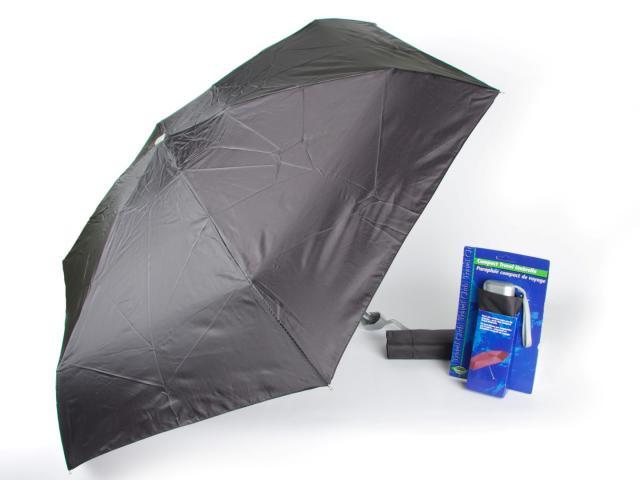 Umbrela voiaj