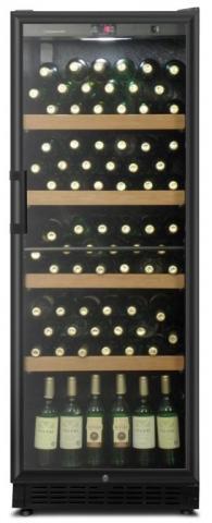 WineCooler DX - 114.270 - cu compresor