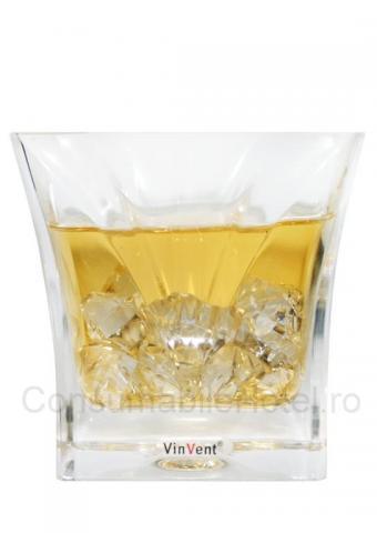 Pahar pentru distilate